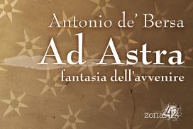 adastra-900x600