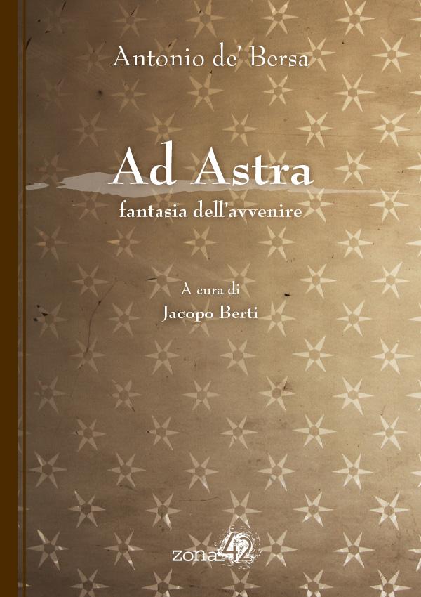 adastra-cop-600x850