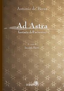 adastra-cop-900x1275