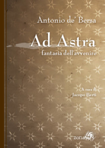 adastra-ebook-cop-300x425
