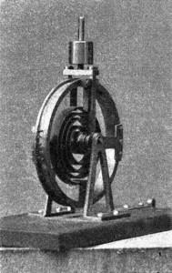 adastra-foto-oscillante