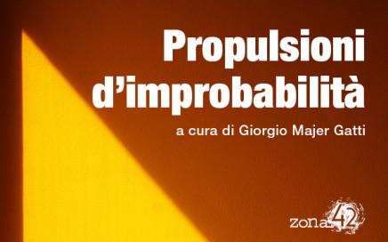 propulsioni-dimprobabilita-900x600