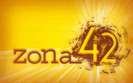 zona-42-giallo-1200