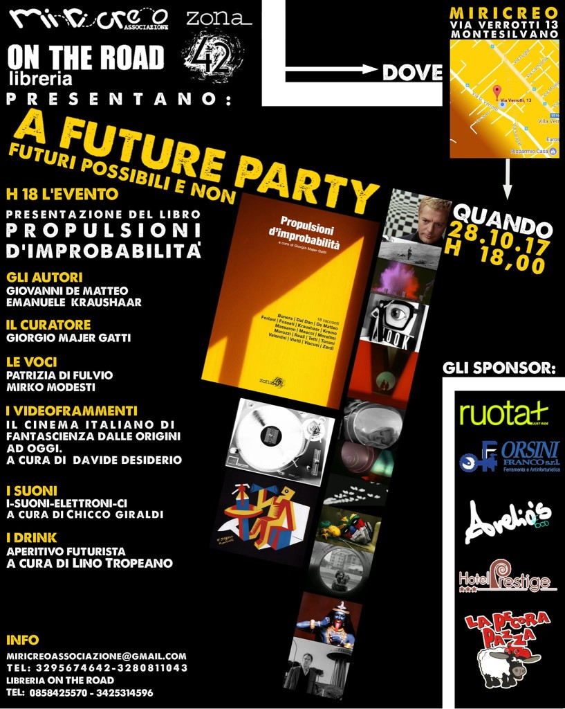 futureparty