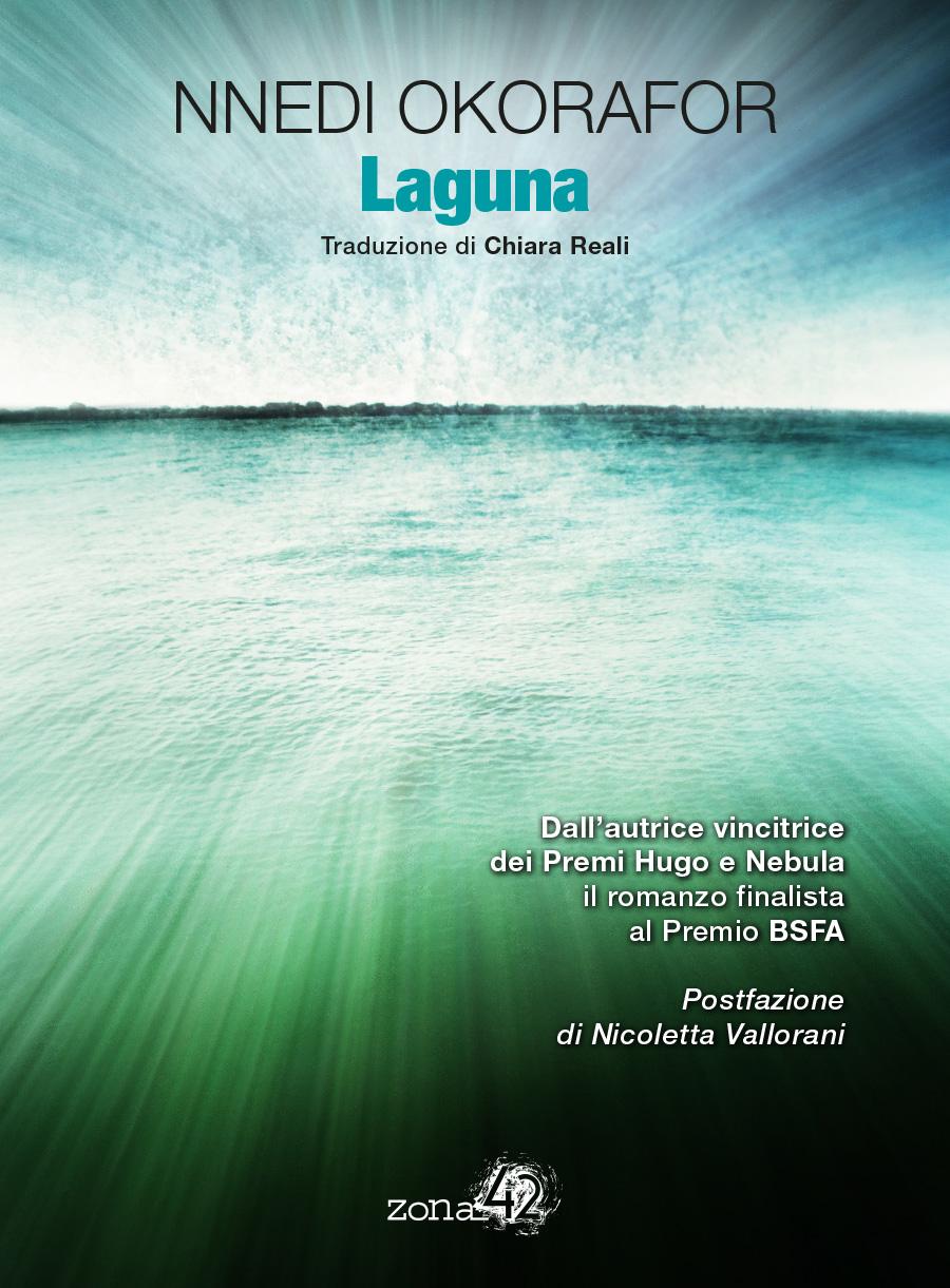 laguna-cop-900x1221
