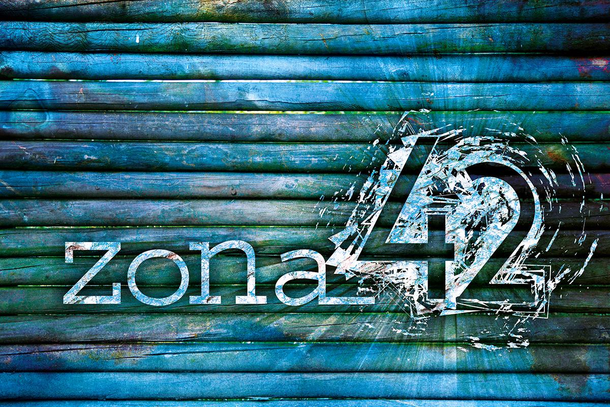 zona-42-palizzata-1200
