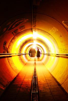 tunnelspazio2