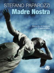 madre-nostra-ebook-cop-221x300